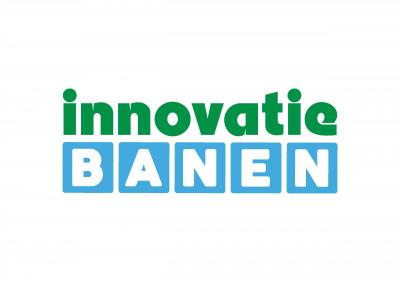 innovatiebanen_logo_1