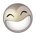 RM_emoticon_lol