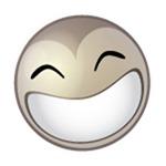 RM_emoticon_lol